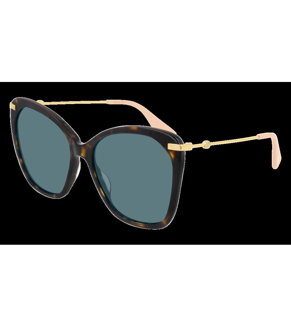 Ochelari de soare Dama Gucci GG0510S-004