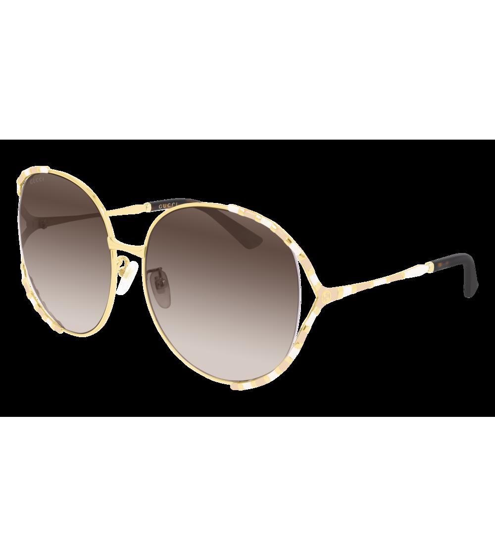 Ochelari de soare Dama Gucci GG0595S-008