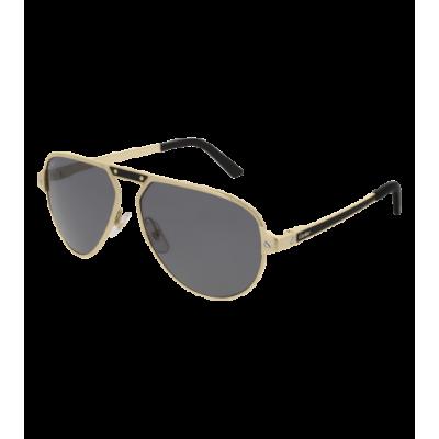 Ochelari de soare Barbati Cartier CT0101S-001