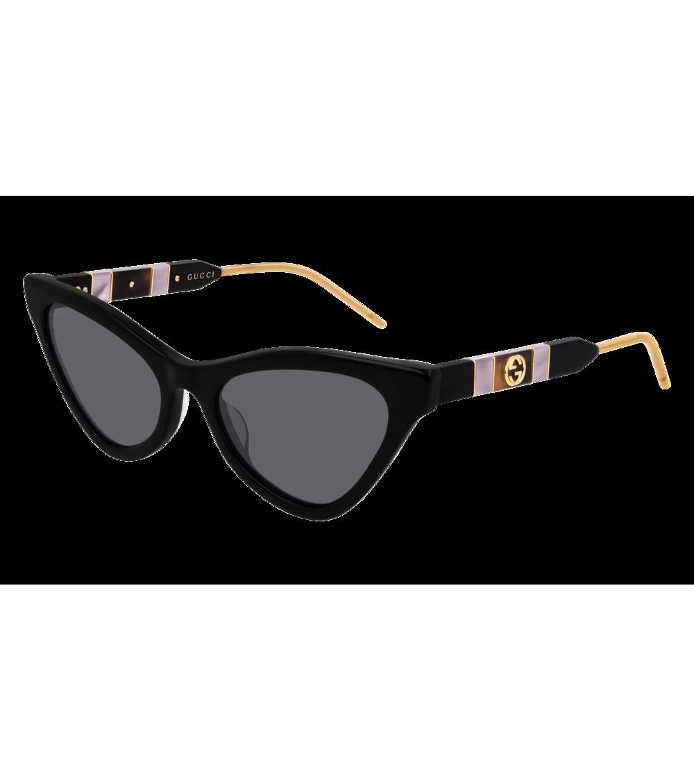Ochelari de soare Dama Gucci GG0597S-001