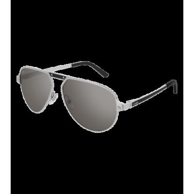 Ochelari de soare Barbati Cartier CT0101S-004
