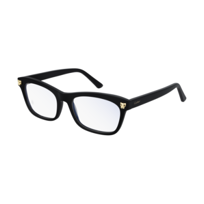 Rame ochelari de vedere Dama Cartier CT0144O-005