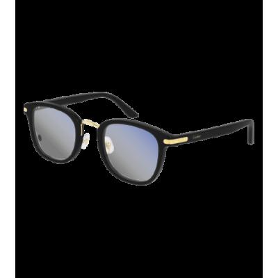 Rame ochelari de vedere Barbati Cartier CT0146O-001