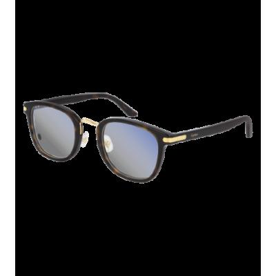 Rame ochelari de vedere Barbati Cartier CT0146O-002