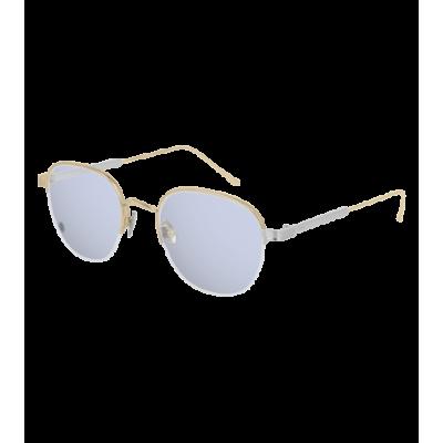 Rame ochelari de vedere Barbati Cartier CT0164O-002
