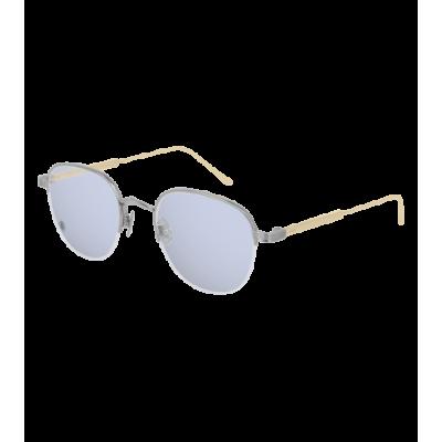 Rame ochelari de vedere Barbati Cartier CT0164O-003