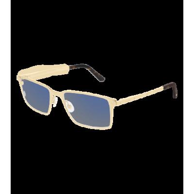 Rame ochelari de vedere Barbati Cartier CT0202O-002