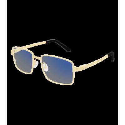 Rame ochelari de vedere Barbati Cartier CT0203O-001