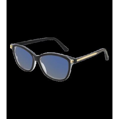 Rame ochelari de vedere Dama Cartier CT0207O-001