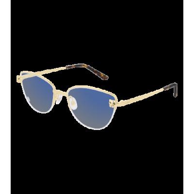 Rame ochelari de vedere Dama Cartier CT0208O-001