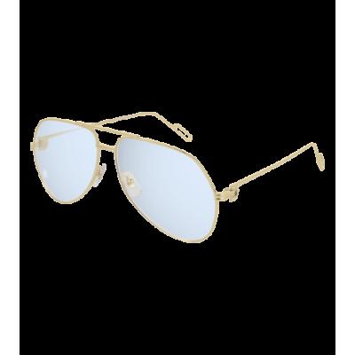 Rame ochelari de vedere Unisex Cartier CT0116O-001