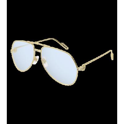 Rame ochelari de vedere Unisex Cartier CT0116O-003