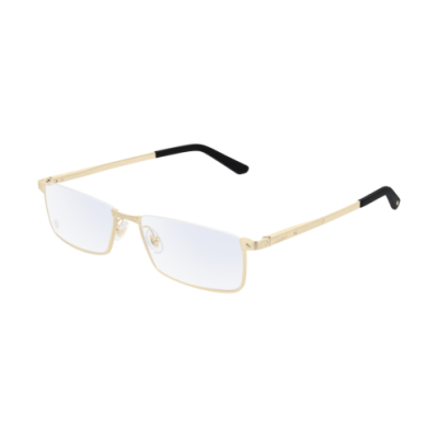 Rame ochelari de vedere Barbati Cartier CT0169O-001
