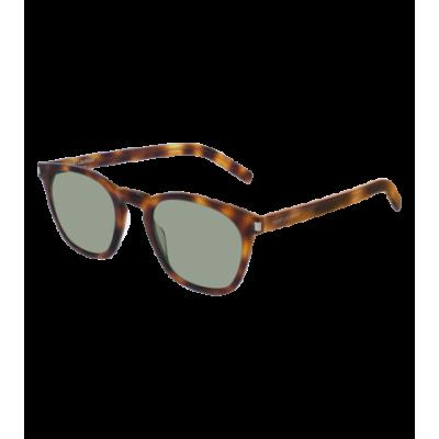 Ochelari de soare Unisex Saint Laurent SL 28 SLIM-002