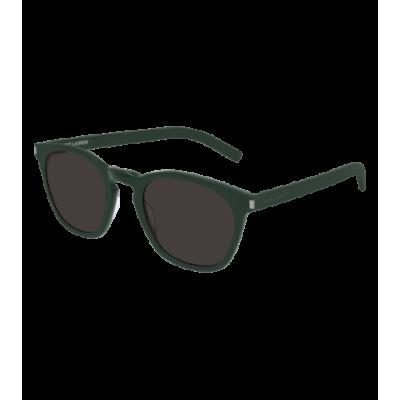 Ochelari de soare Unisex Saint Laurent SL 28 SLIM-005