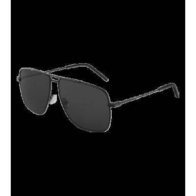 Ochelari de soare Unisex Saint Laurent SL 298-001