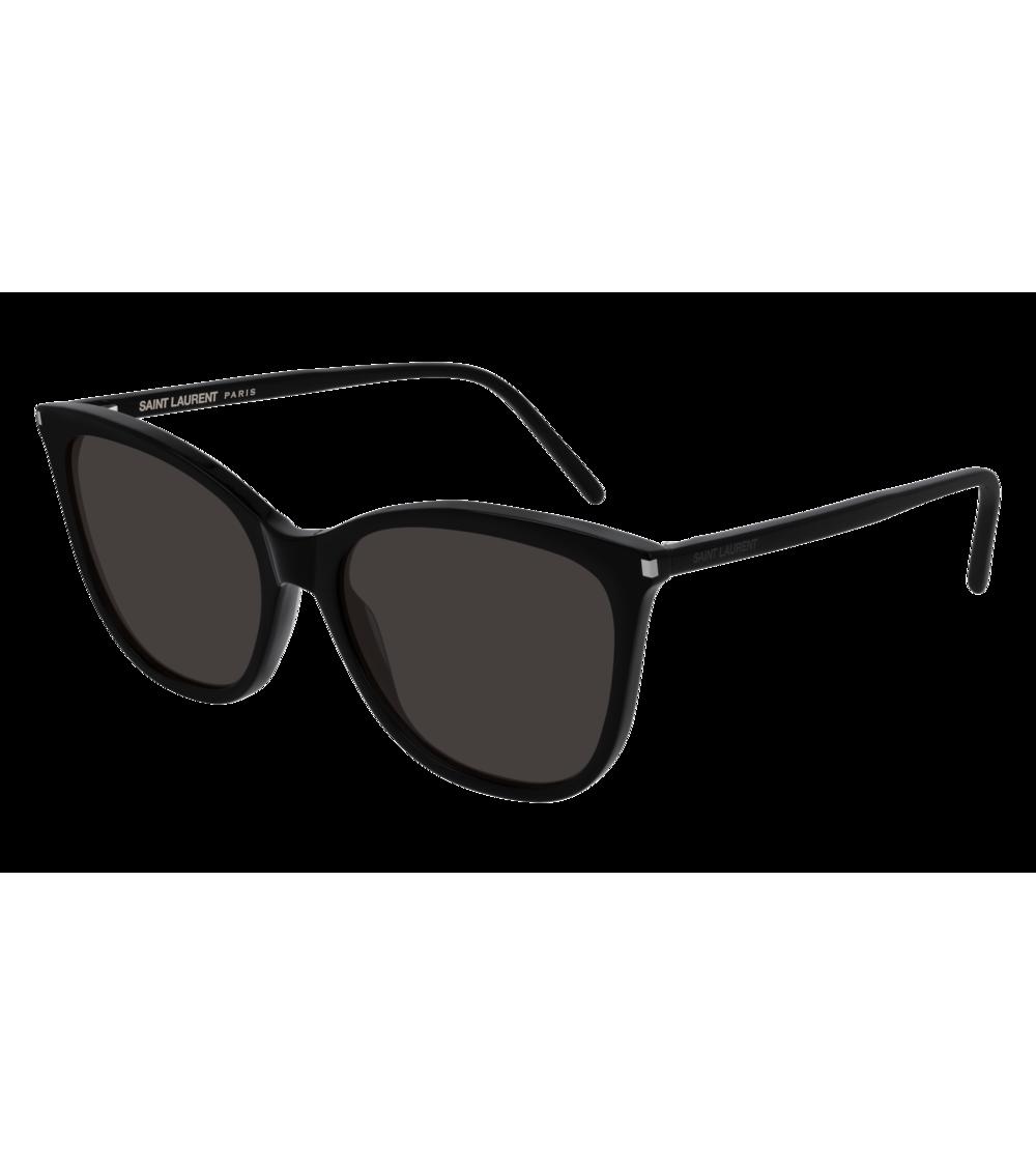 Ochelari de soare Dama Saint Laurent SL 305-001