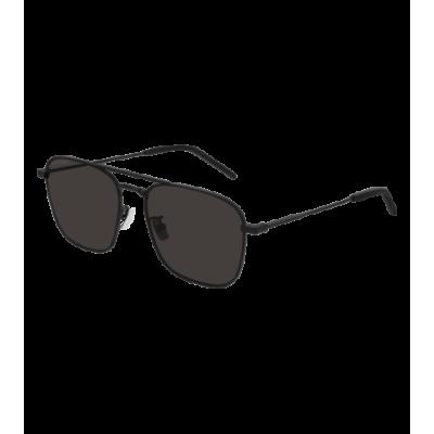 Ochelari de soare Unisex Saint Laurent SL 309-002