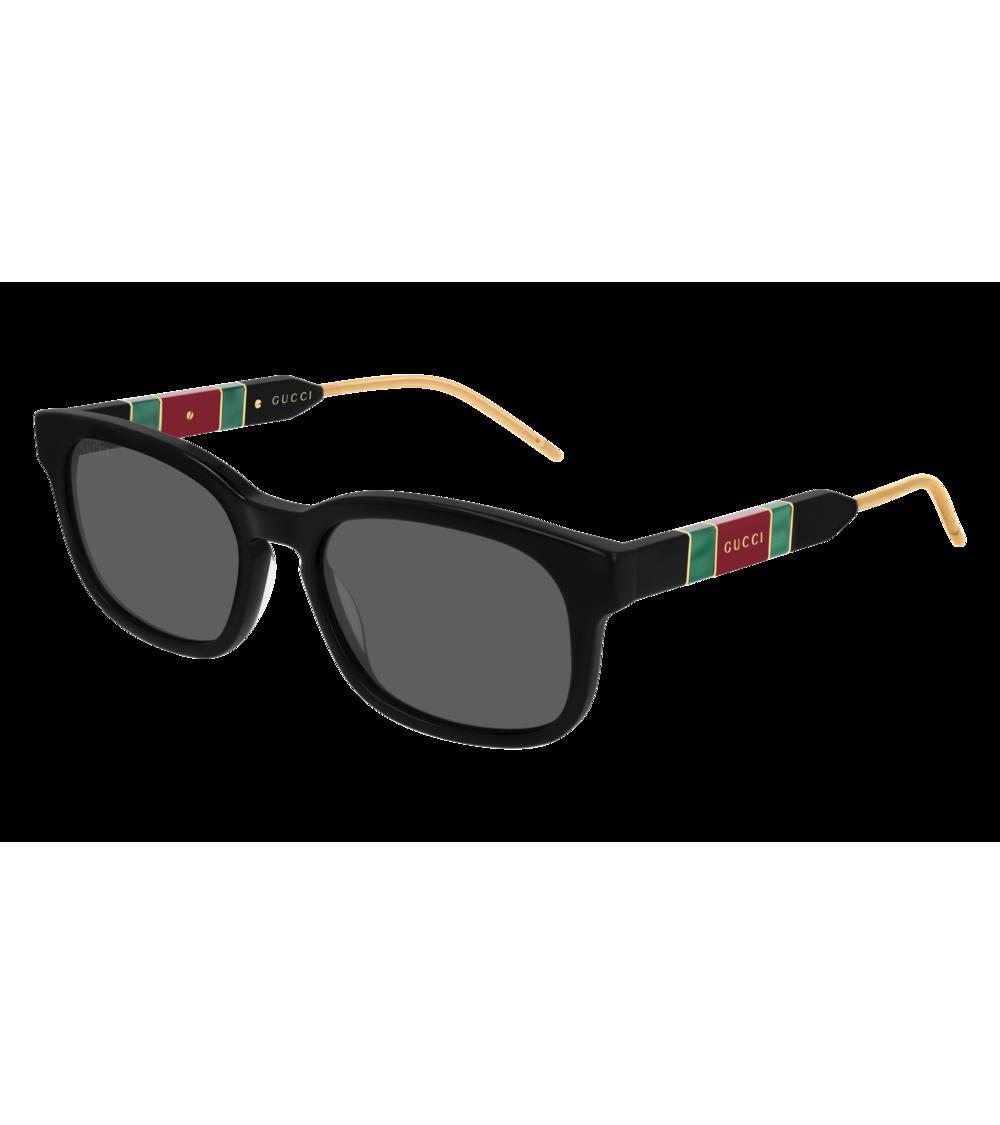 Ochelari de soare Barbati Gucci GG0602S-001