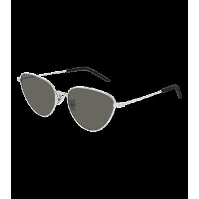 Ochelari de soare Dama Saint Laurent SL 310-001
