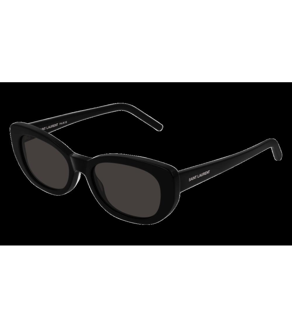 Ochelari de soare Dama Saint Laurent SL 316 BETTY-001