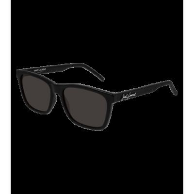 Ochelari de soare Barbati Saint Laurent SL 318-001