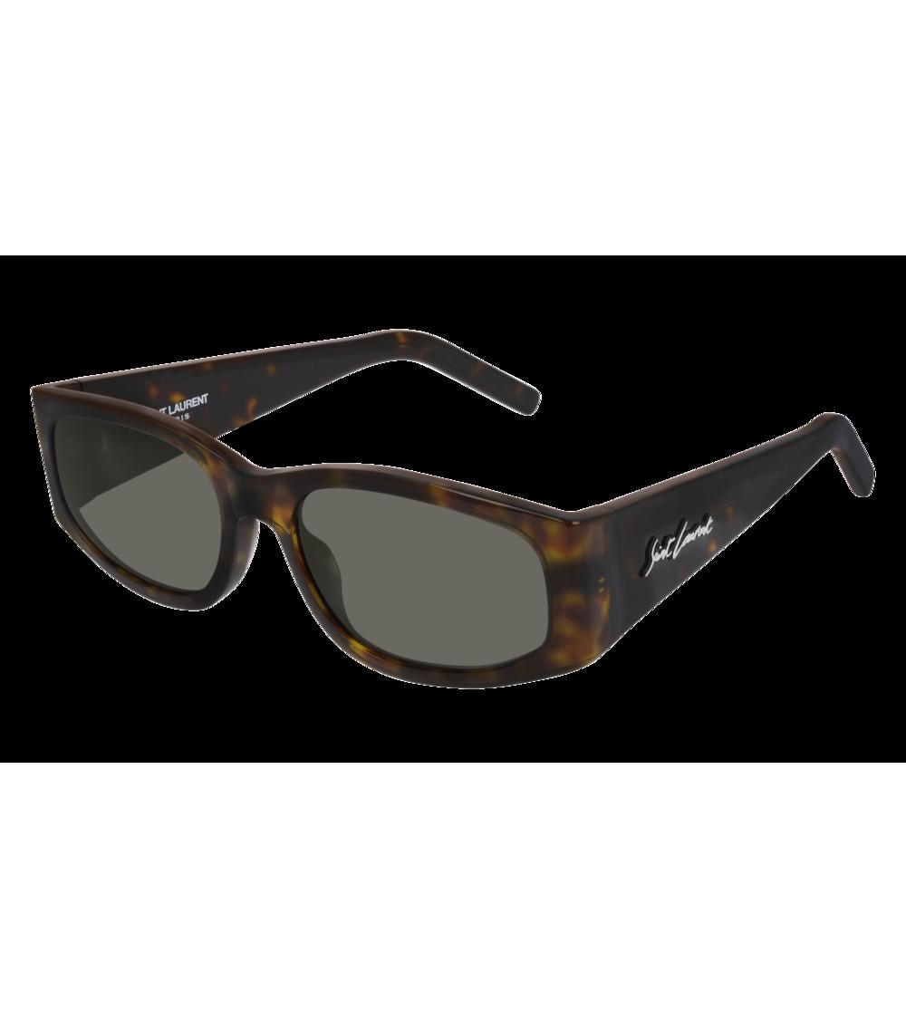 Ochelari de soare Unisex Saint Laurent SL 329-002