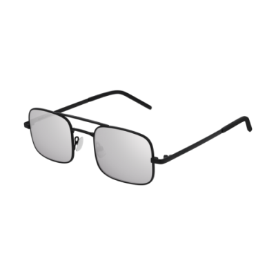 Ochelari de soare Unisex...