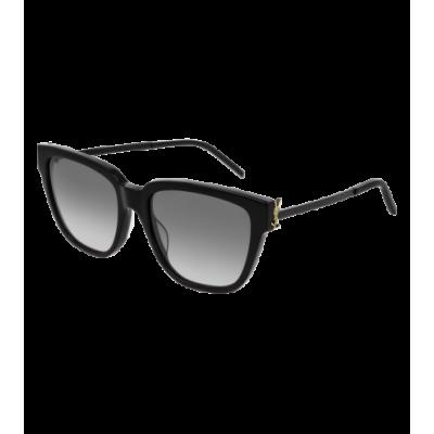 Ochelari de soare Dama Saint Laurent SL-M48S-002