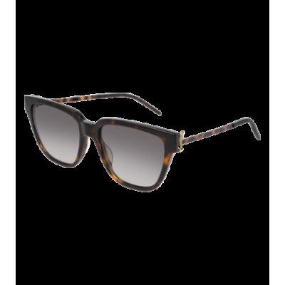Ochelari de soare Dama Saint Laurent SL-M48S-004