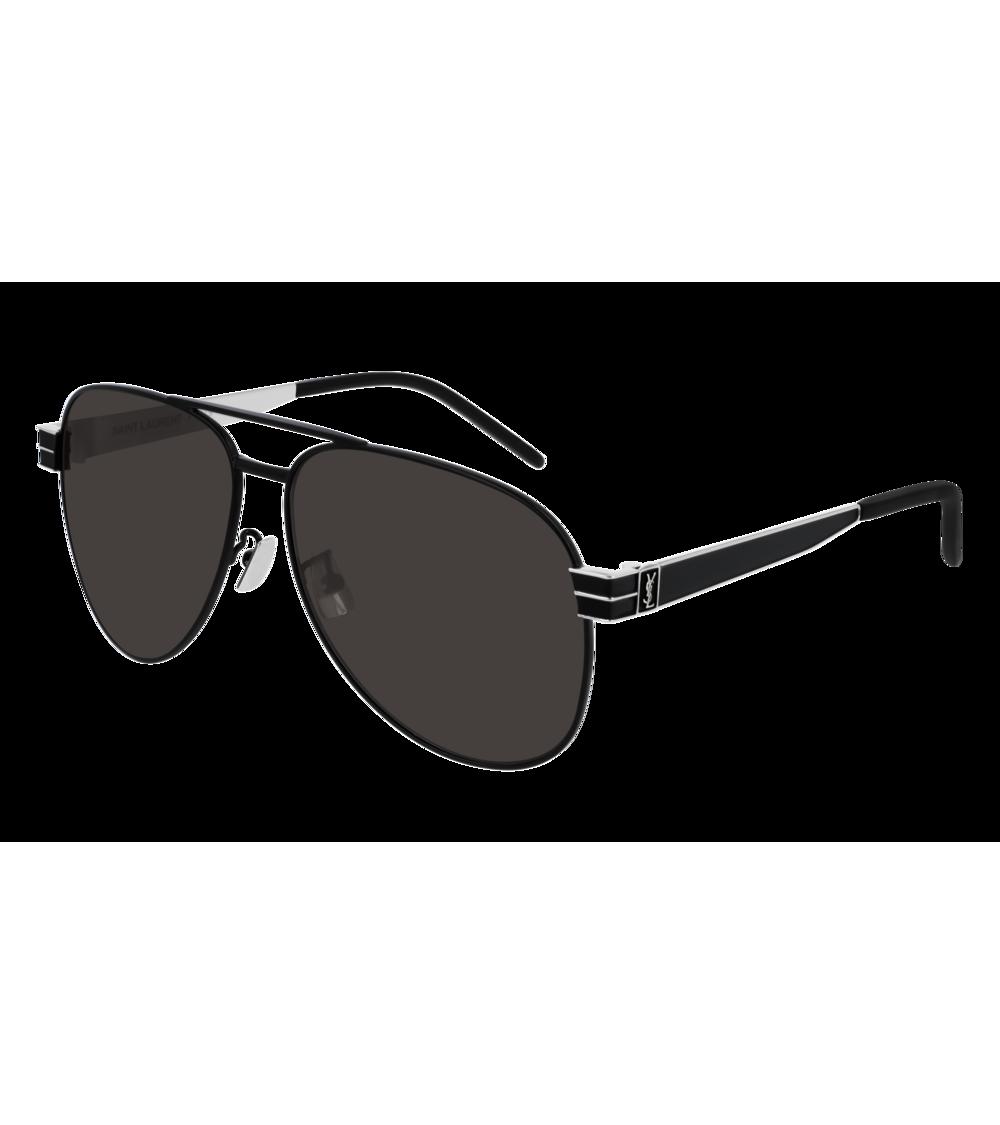 Ochelari de soare Unisex Saint Laurent SL M53-001