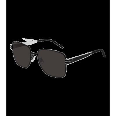 Ochelari de soare Dama Saint Laurent SL M55-001
