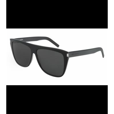 Ochelari de soare Unisex Saint Laurent SL-1-SLIM-001