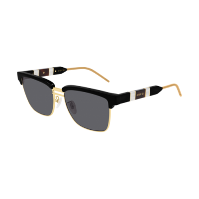 Ochelari de soare Barbati Gucci GG0603S-001