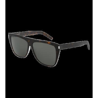 Ochelari de soare Unisex Saint Laurent SL-1-SLIM-002