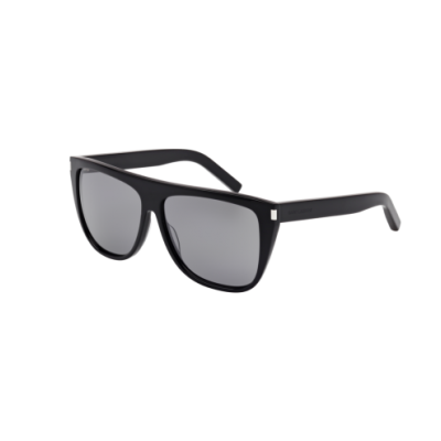 Ochelari de soare Unisex Saint Laurent SL-1-001