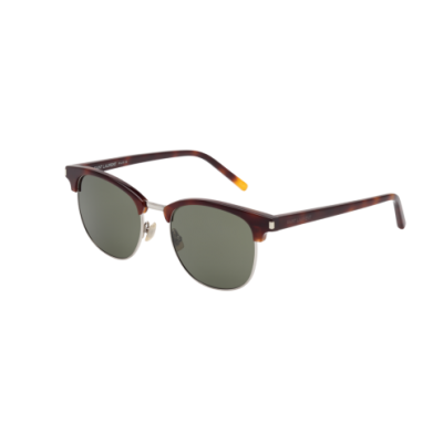 Ochelari de soare Barbati Saint Laurent SL 108-002