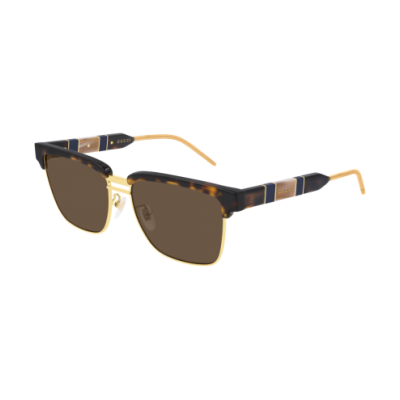 Ochelari de soare Barbati Gucci GG0603S-003