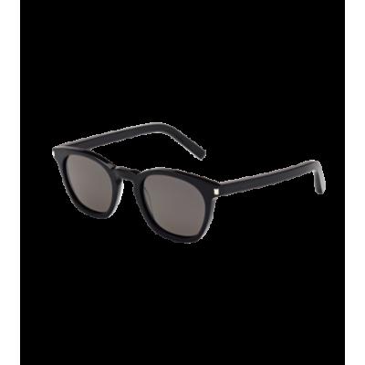 Ochelari de soare Unisex Saint Laurent SL-28-002