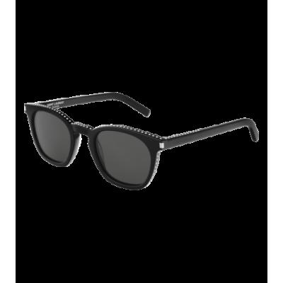 Ochelari de soare Unisex Saint Laurent SL-28-037