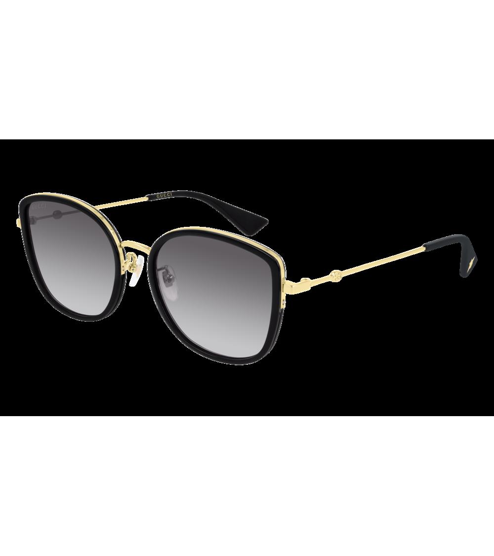 Ochelari de soare Dama Gucci GG0606SK-001
