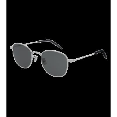 Ochelari de soare Unisex Saint Laurent SL 299-001