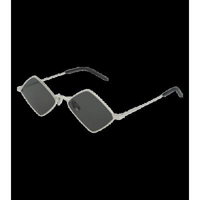 Ochelari de soare Unisex Saint Laurent SL 302 LISA-001