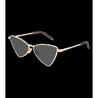 Ochelari de soare Unisex Saint Laurent SL 303 JERRY-004