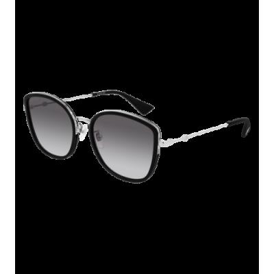 Ochelari de soare Dama Gucci GG0606SK-002