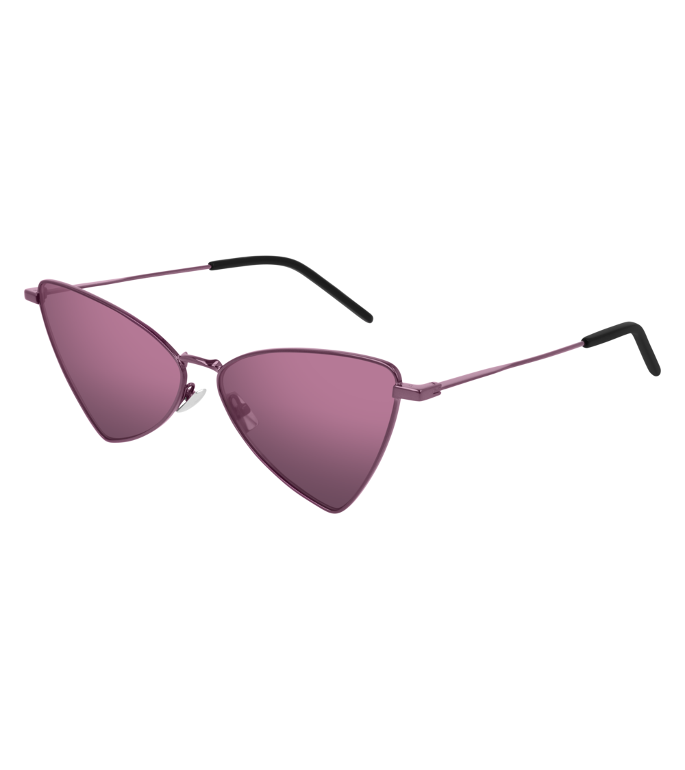 Ochelari de soare Unisex Saint Laurent SL-303-007