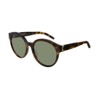 Ochelari de soare Dama Saint Laurent SL M31-005
