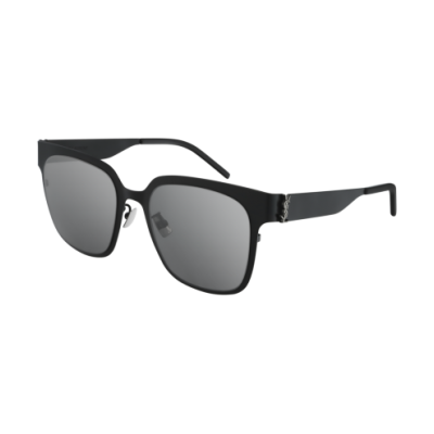 Ochelari de soare Dama Saint Laurent SL M41-004