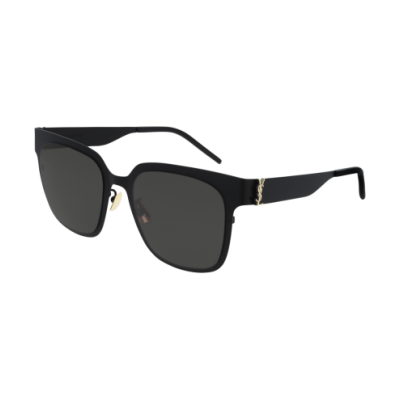 Ochelari de soare Dama Saint Laurent SL M41-008
