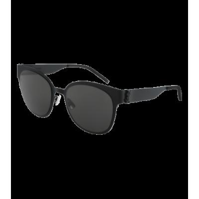Ochelari de soare Dama Saint Laurent SL M42-001